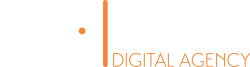 Digital agency Vedita